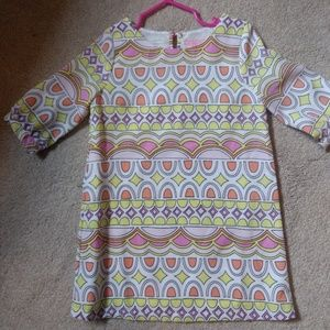 Genuine kids girls toddler dress new 2T